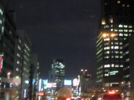 首都高渋谷線081224