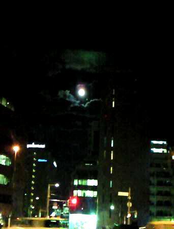 090311_満月
