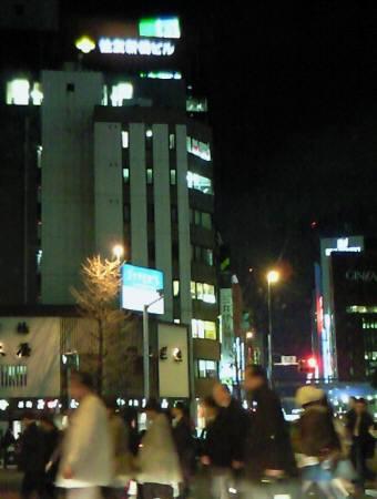 090311_新橋2