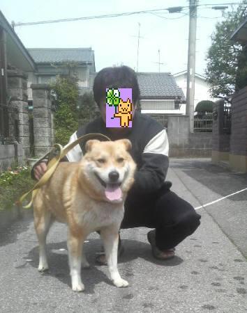 千葉県Yさん090406