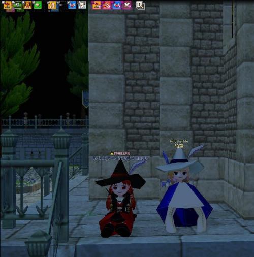 mabinogi_2008_11_27_001_convert_20090410041135.jpg