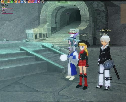 mabinogi_2009_01_18_001_convert_20090410041033.jpg