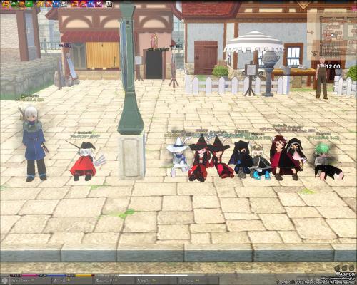 mabinogi_2009_02_08_003_convert_20090410040757.jpg