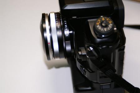 SDPICT0014.jpg
