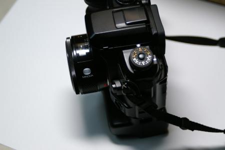 SDPICT0019.jpg