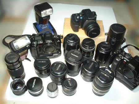 camera-after.jpg