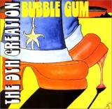 BUBBLE GUM/THE 9TH CREATION
