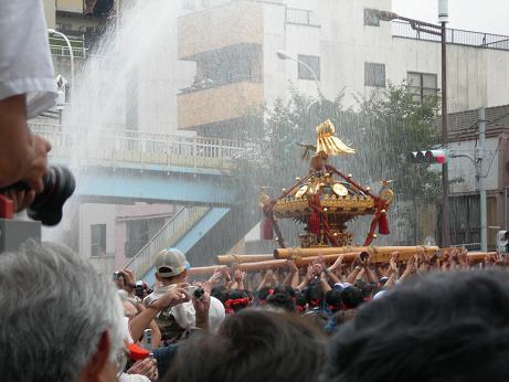 お祭り2008_0817_125141-DSCN2245