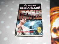 9_20101015121912.jpg