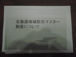 P1210863_convert_20120121191945.jpg