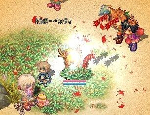 2008_09_2023_55_52.jpg