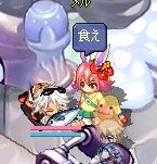 2009_01_0506_03_22.jpg