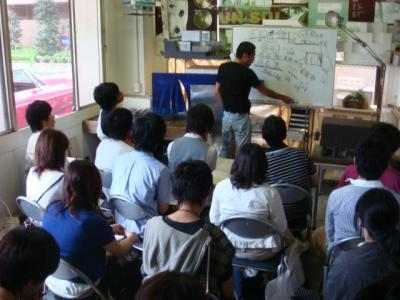 建築論講義