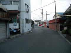 017_20110803023034.jpg