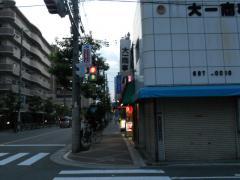 024_20110803022756.jpg