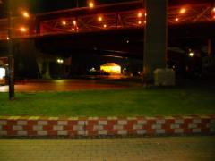 032_20111020231635.jpg