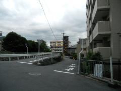 DSCN0382.jpg
