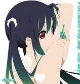 blog20101006c.jpg