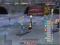 koko_nichi_chaose_kaze_2.jpg