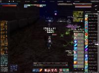 koko_nichi_chaose_kaze_3.jpg