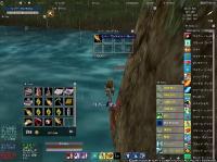 kyuara_2008022404.jpg