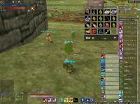 kyuara_2008022906.jpg