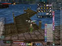 kyuara_2008022908.jpg