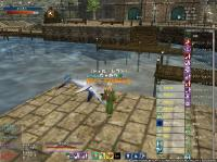 kyuara_2008030303.jpg