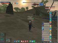 sucon_2008022803.jpg