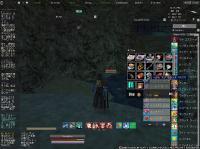 sucon_2008031603.jpg