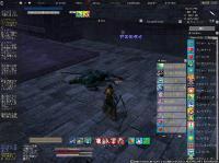 sucon_2008032101.jpg