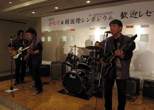 20101112-04.jpg