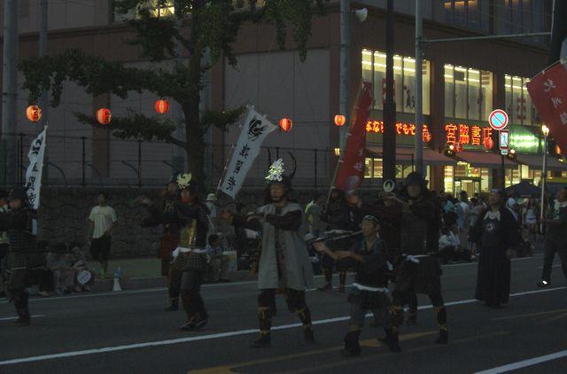 2010807-13.jpg