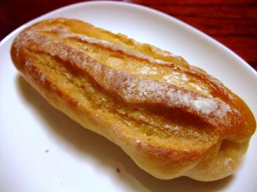 ハッチレモンクリーム