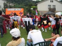 munakata2
