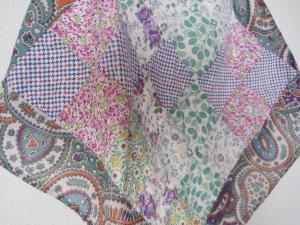 2010-3-26+003_convert_20100326135917.jpg