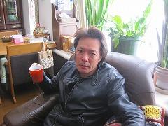 2011-03-14 013