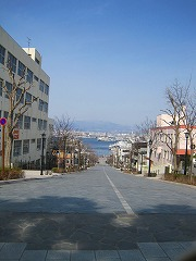 2011-04-11 005