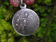 2011-11-16 003