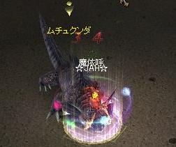 tokage02.jpg