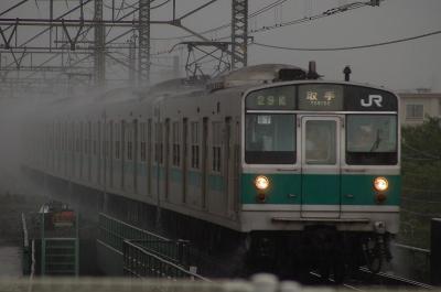 DSC_1307.jpg