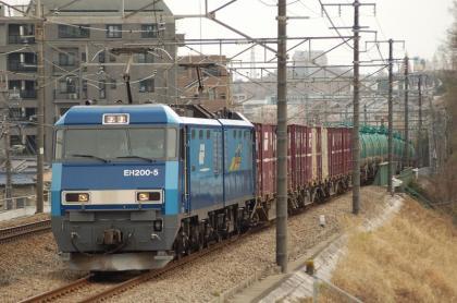 DSC_4692.jpg
