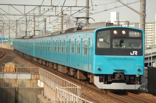 s-DSC_3190.jpg