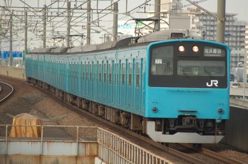 s-DSC_3208.jpg