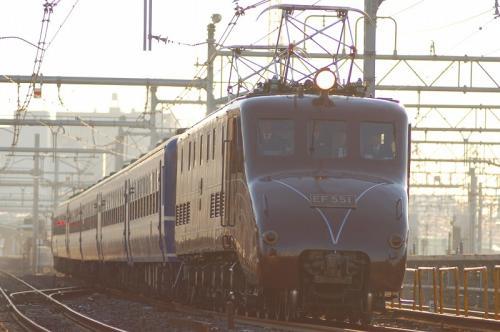 s-DSC_3375.jpg
