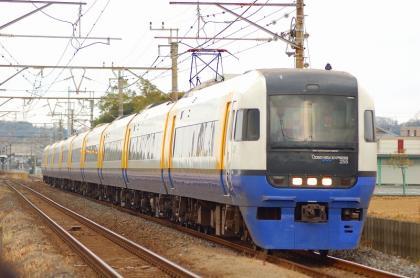 s-DSC_3696.jpg