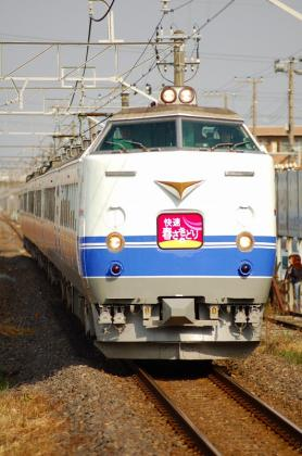 s-DSC_3846.jpg
