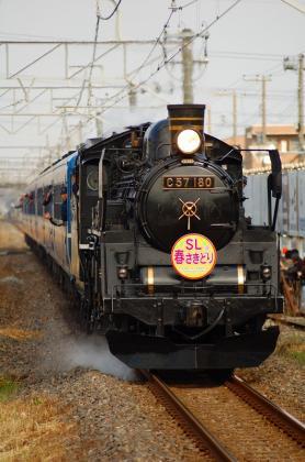 s-DSC_3876.jpg