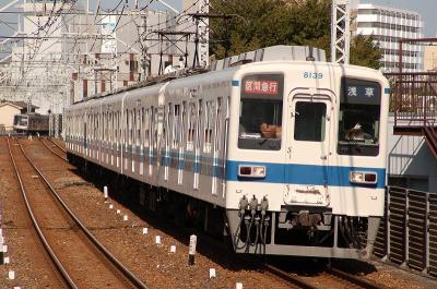 tobu-1.jpg