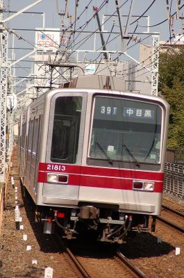 tobu-3.jpg